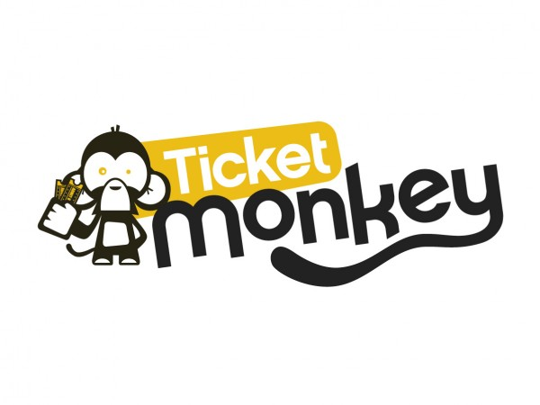 Fully managed ticketing solution